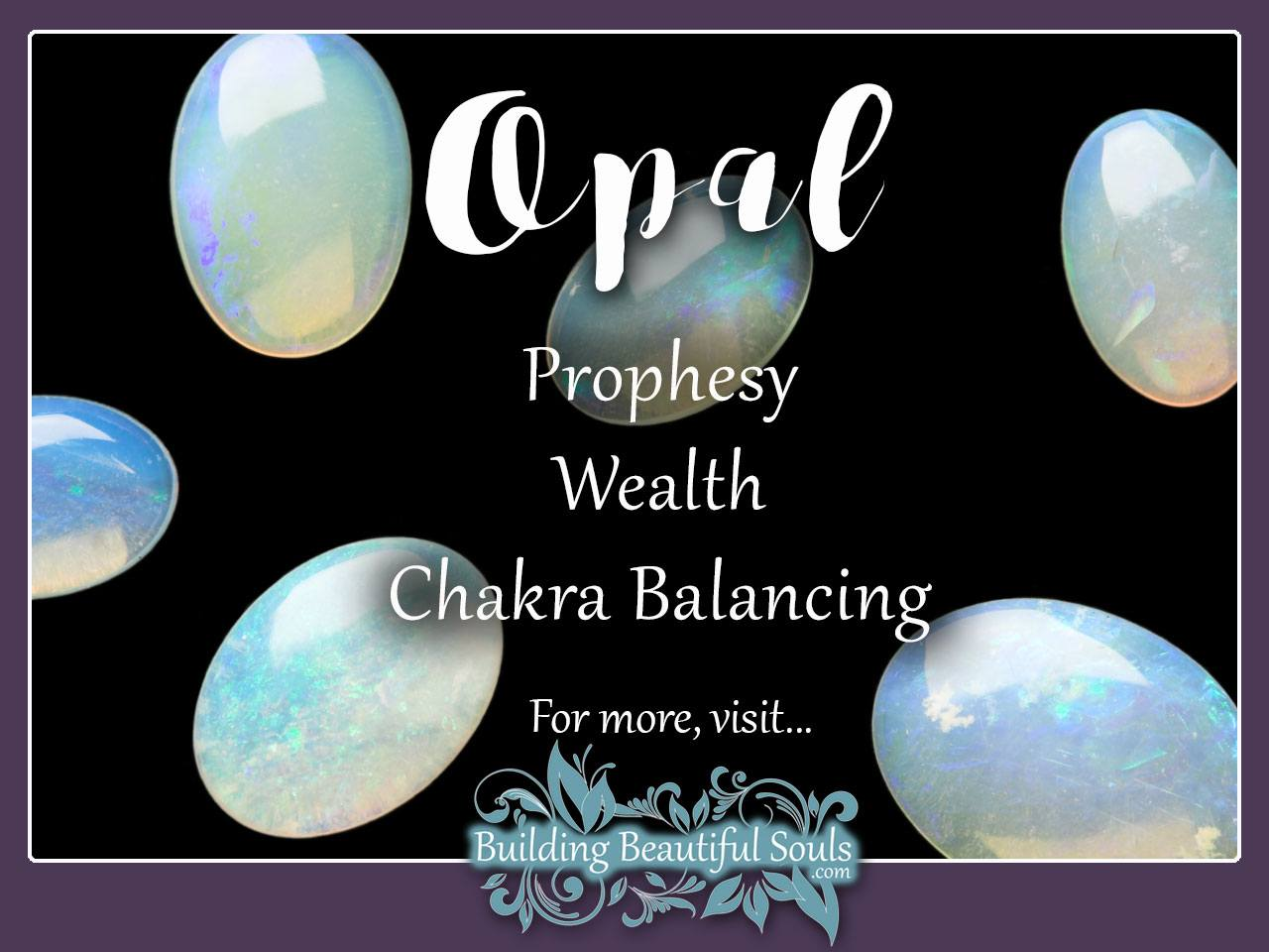 Opal Meaning Powers And History Fely S Jewelry And Pawnshop